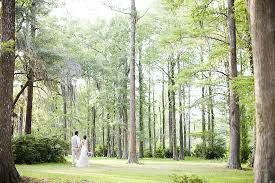 photographers in wilmington nc wilmington nc wedding photographers eric boneske photographyeric