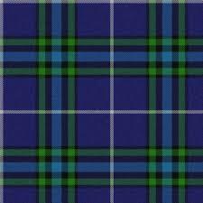 harris scotland wikipedia