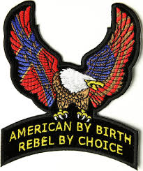 Rebel Flags Images Us Confederate Flag Eagle Patch Small Southern Rebel Thecheapplace