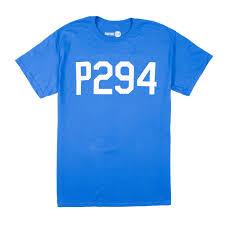 51 best color names pantone p294 t shirt mens u2013 pantone 294