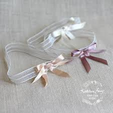 Garters For Wedding Garters For The Bride Lace Wedding Bridal Accessories Online Shop
