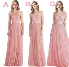compare prices on dresses for wedding guest juniors online