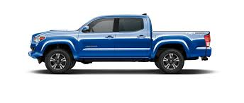 toyota tacoma 2016 models 2018 toyota tacoma truck more more sport