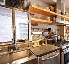 kitchen accessories and decor ideas schönheit kitchen accessories and decor decorating ideas with