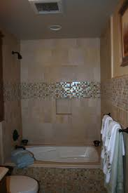 home design popular bathroom tile shower designs interior for