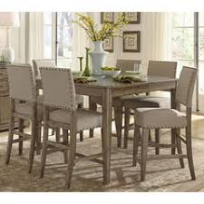 Dining Table Counter High Dining Table Set Pythonet Home Furniture - Dining room tables counter height