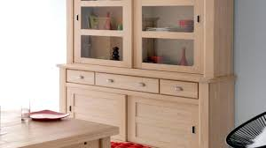 Cheap Wood Storage Cabinets Dining Room Storage Cabinets Contemporary Corner Cabinet Canada