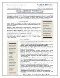 security professional resume cover letter for networking engineer