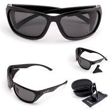 matte black battle shades mark iii matte black by cold steel