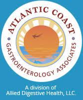 atlantic coast gastroenterology the bland diet
