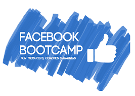 in house facebook seminar u2013 therapy and coaching success