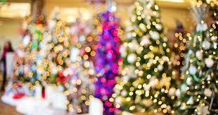 7 christmas events worth seeing around rhode island