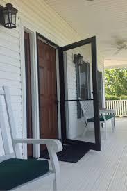 full view glass door 20 best front doors images on pinterest front doors front entry