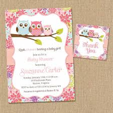 baby shower invitation template free gangcraft net