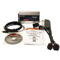top end performance haltech electronics and engine management