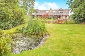 reeds rains cleckheaton property for sale