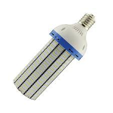 100w cfl light bulbs 100w led bulbs manufacturer supplier exporter