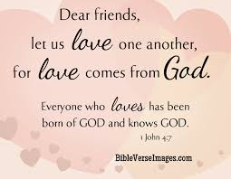 bible verses love bible verse images