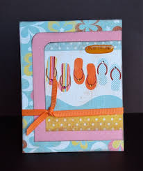 summer greeting cards homemade card ideas to make hubpages