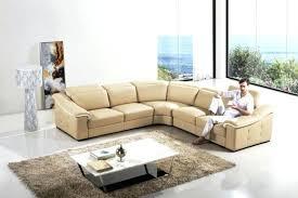 Custom Leather Sectional Sofa Custom Made Leather Sectional Sofa Okaycreations Net