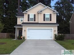 apartments in savannah cora bett thomas rentals and