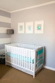 tapis pour chambre de bébé carrelage cuisine et tapis pour chambre bébé luxe 100 ides de