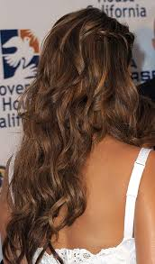 braided hairstyles with hair down unique fishtail braid hairstyles to inspire you