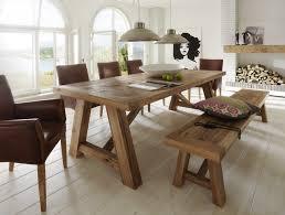 Esszimmer Rustikal Gestalten Tagikea Esszimmer Tische Wohndesign Und Möbel Ideen