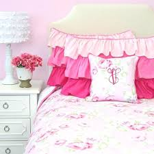 Childrens Duvet Cover Sets Uk Bubblegum Pink Sweet Duvet Cover Ikea Childrens Duvet Covers