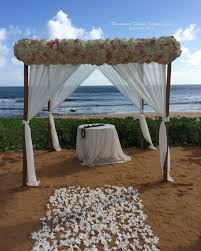 bamboo chuppah bamboo chuppah flowers are hydrangeas and roses see our many