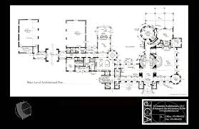 100 15000 square foot house plans 15 000 extraordinary mansion