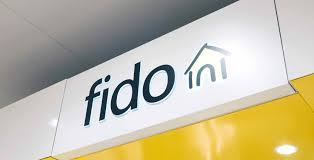 fido now offers 5 free hours of data per month to all pulse plan