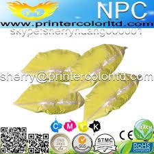 Toner Kk copystar toner wholesale toner suppliers alibaba