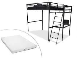 lit mezzanine avec bureau but lit mezzanine avec rangement best lit mezzanine avec bureau but