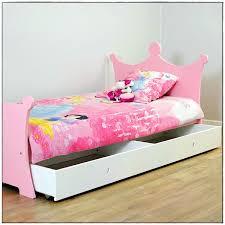 chambre bébé pas chere chambre bébé pas chère idées de décoration à la maison