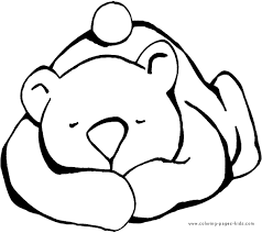 teddy bear coloring pages color plate coloring sheet printable