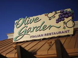 Olive Garden Family Of Restaurants The 10 Secrets Everyone Should Know About Olive Garden Southern
