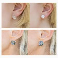 best earrings magic bax the 1 best selling support earring backs alpha bargain