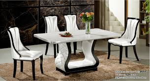 Popular Dining Room Furniture PricesBuy Cheap Dining Room - Dining room sets cheap price