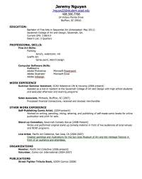 Best Free Resume Creator by Pro Resume Builder Resume Cv Cover Letter College Resume Maker