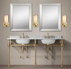 Ambella Home Bathroom Vanities Ambella Home Bathroom Vanity Pinterest Bathroom Vanities And