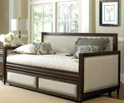 Wooden Daybed Frame Daybeds Wooden Wood Daybed Frames Only Findables Me