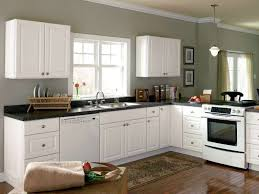 Kitchen Cabinets Modern by Kitchen Cabinets Modern Oven And Stove With Natural Brown