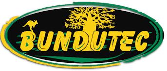 Awn Logo Bundu Awn Bundutec