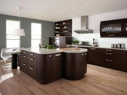 kitchen cabinets u2013 de frames manufacturer of joinery furniture and