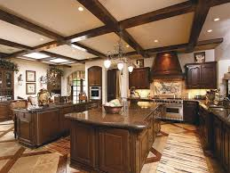 Old World Kitchen Cabinets 100 Most Expensive Kitchen Cabinets How To Design A