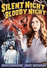 film barat zombie full movie top 20 horror christmas movies hnn