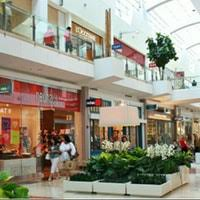 westfield garden state plaza shopping mall