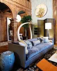 elephant living room stylish ideas elephant living room decor excellent design elephant