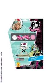 49 best monster high costumes halloween costumes u0026 party supplies